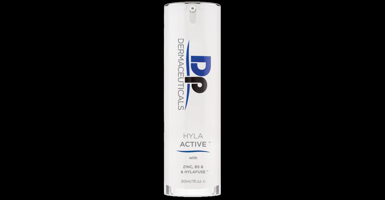 Dermaceuticals Hyla Active